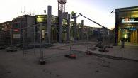 Nå kan du møte stengte innganger/utganger på Ensjø T-banestasjon. I forbindelse med utbyggingen av boligprosjektet Ensjø Torg så vil man fra denne uken (uke 44) stenge utgangene som går […]