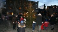 Juletradisjoner og Julestemning er viktige og tradisjonen tro så finnes det flere arrangementer på Ensjø og i nabolaget. Har du ikke planlagt hva du og barna skal gjøre på ettermiddagen […]