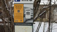 Som mange kanskje har fått med seg så har byrådet/Bydel Gamle Oslo vedtatt at det skal bli beboerparkering i store deler av Oslo sentrum og i Gamle Oslo, som […]