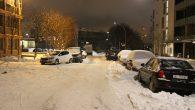 22.januar kl. 0900 ble det innført beboerparkering i bydel Gamle Oslo. Dette betyr at du som bor i Bydel Gamle Oslo kan kjøpe en tjeneste for kroner 3000.- per […]