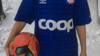 Coop Øst inngår en omfattende sponsoravtale og skal gjennom den bidra til idrettsglede hos barn og unge for 1100 aktive medlemmer i Vålerenga Fotball. I første omgang har Coop […]