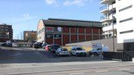 Det er i løpet av de siste 8 årene fjernet mange offentlige/uregulerte parkeringsplasser på Ensjø. Etter at beboerparkeringen kom i våres, så har det blitt enda færre uregulerte parkeringsplasser. Nå […]