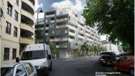 Som Ensjø aktuell informasjon skrev i mai så varslet plan og bygningsetaten at de ville fremme eget forslag i saken om Hedmarksgata 13 til 15. Nå er saken ute […]