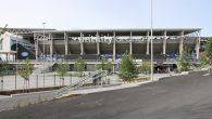 Plan og bygningsetaten har varslet Vålerenga kultur og idrettspark (VKIP) ved Stor-Oslo eiendom om at virksomheten i næringslokalene i stadionanlegget drives uten tillatelse. VKIP hadde en midlertidig tillatelse som gjaldt […]