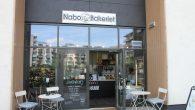 Nabobakeriet er et lite bakeri/serveringsted som holder til ved siden av Hy sushi og Marienfryd kafe og grill. Alle tre stedene ligger i høyblokka på Marienfryd rett ved Tiedemannsparken. […]