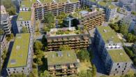 Ensjø aktuell informasjon skrev i juli at Obos hadde sendt inn planer for boliger i Ensjøveien 8 til 12. Da skrev jeg at gjeldende regulering tillater BRA=20.350 på felt […]