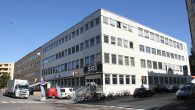 På sitt siste møte i denne valgperioden, 25.september, vedtok Oslo bystyre reguleringsplanen for Hedmarksgata 13 til 15. I dokumentene kan man lese «Forslagstiller Hedmarksgården AS foreslår å tilrettelegge for boliger […]