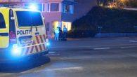 Politiet opplyser at det fredag kveld har vært en skyteepisode mellom to biler i krysset Ensjøveien/Rolf Hofmosgate. En av bilene skal ha stått parkert inne på området mellom Ensjøveien 20 […]