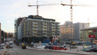 Ensjø Aktuell informasjon følger med på hva som skjer på Ensjø vedrørende salget av nye boliger. I de store boligprosjektene som er til salgs på Ensjø har man i […]