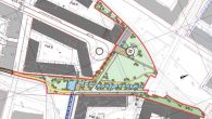 Nå i starten på 2019 pågår arbeidet med å godkjenne utvidelsen av Tiedemannsparken på Ensjø. I slutten av 2018 ble det sendt inn rammesøknad for å følge opp reguleringsplanen […]
