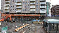 Ensjø aktuell informasjon skrev i august 2018 om tilveksten av nye butikker som skulle komme sentralt på Ensjø, beliggende rett ved det nye Ensjø Torg og Ensjø T-banestasjon. Da […]