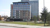 Nå skal Scandic hotell på Helsfyr/Valle Hovin utvides. Prosessen har pågått en stund og Ensjø aktuell informasjon skrev i juni 2018 om at det ble sendt inn søknad om […]