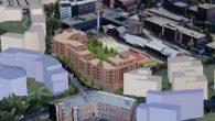 Da har Urbanium sitt boligprosjekt i Malerhaugveien 19 til 23 på Ensjø blitt ferdig behandlet hos Plan og bygningsetaten og er tidlig i april blitt sendt over til behandling […]