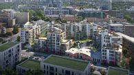 Ensjø aktuell informasjon har i juni 2017 skrevet om at Obos kjøpte Grenseveien 71 på Ensjø. Nå kommer planer for boliger på eiendommen. Obos har i slutten på april […]