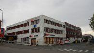 Det er lagt ut på Oslo kommunes sider om at det i henhold til plan- og bygningslovens varsles oppstart av reguleringsarbeid på Grenseveien 71. Planen fremmes av alt.arkitektur AS på […]