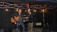 Malerhaugen Musikkfest ble arrangert for første gang på lørdag 25 mai. Festen skjedde på Lena Hjorts plass som er midt i den gamle trehusbebyggelsen på Malerhaugen. Det var en […]