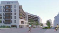 Ensjø aktuell informasjon skrev i slutten av mai om at Selmer Eiendom hadde fått rammetillatelse til å bygge 206 leiligheter på sin eiendom i Gladengveien på Ensjø. Dette er eiendommen […]