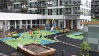 Ensjø aktuell informasjon har tatt en sniktitt på Ensjø områdets nyeste barnehage. Barnehagen har fått navnet Petersborg barnehage og ligger i utsiktskvartalet oppe på Tiedemannsbyen. Barnehagen får 4 baser […]