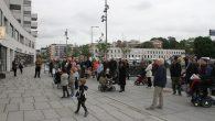 Som Ensjø aktuell informasjon har skrevet om tidligere så har 9 sameier og borettslag på det sentrale Ensjø området som representerer nærmere 1000 leiligheter som har gått sammen om […]