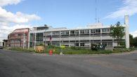 Da har reguleringsplanen for boligprosjektet i Malerhaugveien 25 på Ensjø blitt vedtatt i bystyret. Det skjedde 12. juni. Prosjektet hadde to innstillinger der forslagstiller Neptun Properties hadde en og Plan […]