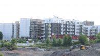 Ensjø Aktuell informasjon følger med på hva som skjer på Ensjø vedrørende salget av nye boliger. I de store boligprosjektene som er til salgs på Ensjø har man i løpet […]