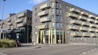 Proaktiv Eiendomsmegling har i juni sendt inn søknad om å sette opp skilt ved sitt nye kontor i Sigurd Hoels vei 1 på Ensjø. Kontoret blir liggende i næringslokalene i […]