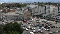 Da har enda ett boligprosjekt på Ensjø lansert nettside og startet markedsføringen av boliger. Nå er det Selmer Eiendom som skal selge 206 leiligheter i Gladengveien 3 til 7. Ensjø […]