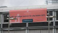 Det er boligprosjektet i Malerhaugveien 25 på Ensjø som har hengt opp skilter med varsel om salgsstart av 200 nye boliger, høsten 2019. Selgeren av boligene er selskapet Attivo bolig. […]