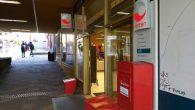 Det er mange som bor på Ensjø og Kampen som mister sitt nærmeste post i butikk tilbud. Dette skjer når posten legger ned post i butikk på Coop Mega Tøyen. […]