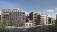 Bystyret i Oslo kommune behandlet onsdag to reguleringsplaner som gjelder eiendommer på Ensjø. De aktuelle eiendommene er Malerhaugveien 15 og Gladengveien 12 og 14. Begge eiendommene skal omreguleres til boliger. […]