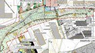 Da kan Ensjø aktuell informasjon avsløre litt av hvordan man planlegger Østre parkdrag på Ensjø! Parkdraget ble regulert i en større regulering i mars 2013 og har de samme bestemmelsene […]