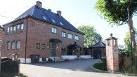 Tidligere i år har eieren av Fyrstikkalleen 20 kommet med forslag på å bygge boliger i det vernede hovedhuset og i hagen på eiendommen. Bygningen har tidligere vært direktørbolig for […]