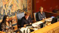 Ensjø Aktuell informasjon var innom på onsdagens bystyremøte der det ble behandlet forslag som omhandlet Ensjø. Hvis du ikke har fått med deg at det var fremmet forslag, så skyldes […]