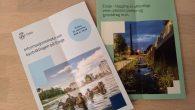 Oslo Kommune har laget brosjyre og sendt ut e-post med informasjon om at man igjen skal avholde et åpent møte om utviklingen på Ensjø. Dette er noe kommunen gjør […]