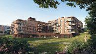 Bystyret i Oslo har vedtatt reguleringsplanene for boliger på eiendommene Malerhaugveien 20 og Malerhaugveien 19 til 23. Vedtakene var mot Rødt sine stemmer og gikk uten debatt. Malerhaugveien 20 er […]