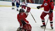 Går du med en hockeydrøm og kjenner behovet for å shake-it-off en gang i uka? Legendariske Forward Hockeys 5.div lag åpner for rekruttering denne høsten. Treninger er mandager kl 22.00 […]