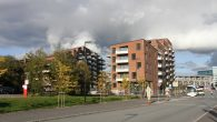 Ensjø Aktuell informasjon følger med på hva som skjer på Ensjø, vedrørende salget av nye boliger. I de store boligprosjektene som er til salgs på Ensjø har man i løpet […]
