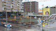 En ny milepæl i arbeidet med Ensjøbyen er nådd, når Ensjø torg nå er ferdig. Det blir derfor en offentlig åpning av Ensjø torg når Bymiljøetaten og Eiendoms- og byfornyelsesetaten […]