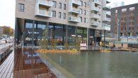 I løpet av året skal Sparebank 1 – SR bank åpne ny bankfilial på Ensjø i Oslo. Det er Finansavisen som skriver dette i en sak 5.februar. Ensjø aktuell informasjon […]