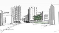Da har det skjedd igjen urimelige høye krav til utbygging av boliger lager problemer. Utbyggeren Stor Oslo Eiendom/Brødrene Jensen ønsker ikke å høre på plan og bygningsetatens anbefalinger og det […]