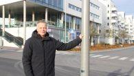 Ensjø torg ble formelt åpnet torsdag 31.oktober og nå starter arbeidet med å bygge lysreguleringen i krysset Ensjøveien og Gladengveien. Dette er en direkte oppfølging av informasjon som ble gitt […]