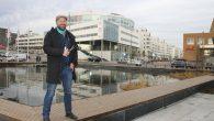 Året 2019 nærmer seg slutten og Ensjø har fått noen nye butikker og mange nye innbyggere i løpet av året. Det er hele 5 boligprosjekter som er ferdige eller […]
