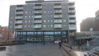 Det var aldri intensjonen at Skanska skulle eie eiendom på Ensjø torg. De kjøpte deler av området fra Oslo kommune for 92 millioner i juni 2016, så bygde de boliger […]
