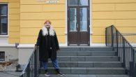 Som Ensjø aktuell informasjon skrev om i juli så skal Petersborghuset bli et nabolagshus i Tiedemannsbyen på Ensjø. I september/oktober var stillingen som prosjektleder utlyst og nå er den besatt. […]