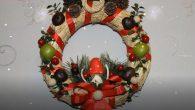 Ensjø Aktuell Informasjon ønsker alle en riktig god jul! +70