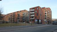 Ensjø Aktuell informasjon følger med på hva som skjer på Ensjø, vedrørende salget av nye boliger. I de store boligprosjektene som er til salgs på Ensjø har man i […]