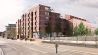 Ensjø aktuell informasjon skrev i august 2018 at Bonum hadde sendt inn bestilling av planforhåndskonferanse til Plan og bygningsetaten i Oslo for eiendommen Østerdalsgata 1. I januar 2020 har Asplan […]