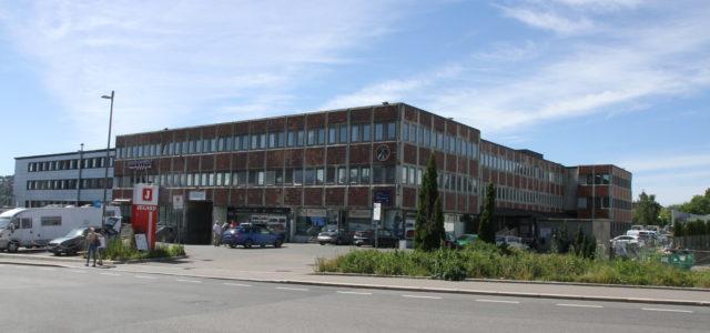 Da skal ett av de siste store næringsområdene på Ensjø transformeres til bolig. Det er i starten av februar sendt inn bestilling av oppstartsmøte for 5 eiendommer i Ensjøveien. Det […]