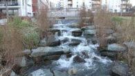 På fredag 14.februar stenges vannføringen i Hovinbekken på Ensjø. Stengningen er av midlertidig karakter grunnet gravearbeider i forbindelse med boligutbyggingen i Tiedemannsparken. Vannføringen i bekken skal etter planen holdes stengt […]
