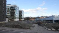 Da nærmer det seg snart anleggsstart på byggingen av del 1 av Vestre Parkdrag og del 3 av Tiedemannsparken på Ensjø. Rammetillatelsen for Vestre parkdrag prosjektet er fra 9.desember 2019 […]